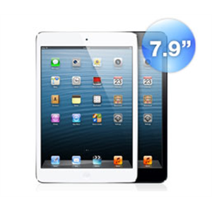 Apple iPad mini WiFi 32GB - แอปเปิ้ล iPad mini WiFi 32GB