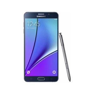 Galaxy Note5 QuadCore Ram1024 android5.1