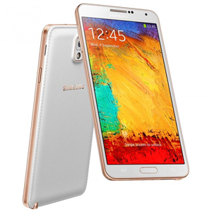 Galaxy Note3 Rose Gold Edition 4Core MT6589 Ram1024 Rom8GB android4.3