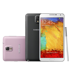 SAMSUNG Galaxy Note3 DualCore MT6572 ram512-Note3 3G รุ่นv1