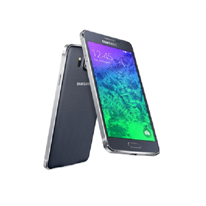 Samsung Galaxy ALPHA 4Core MT6582 Ram1024