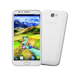 SAMSUNG Galaxy Note3 Quad Core android4.2 จอ 5.8 นิ้ว
