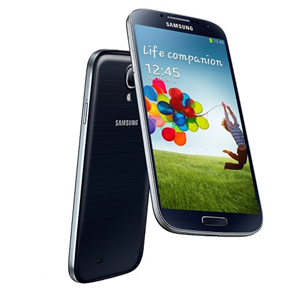 Samsung Galaxy S4 รุ่นv5 DualCore ระบบAirGesture android4.2