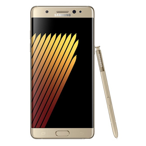 Galaxy Note7 QuadCore Ram1024 จอโค้ง